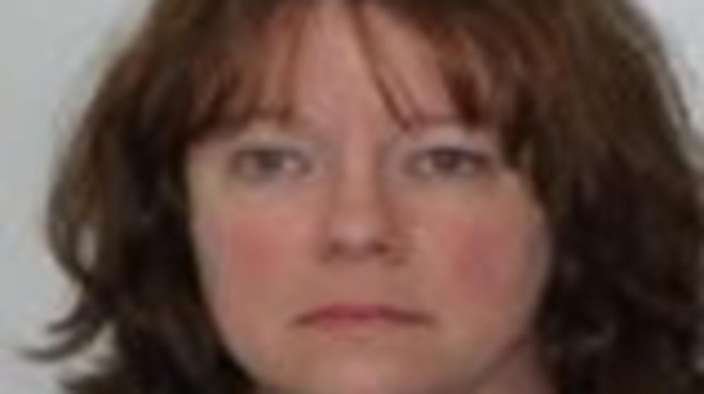 Ex-Varick court clerk gets jail after stealing $166K