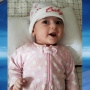 Doctors to give post-surgery update on Iranian infant who traveled to OHSU