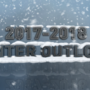 NOAA Climate Prediction Center releases their National Winter 2017-2018 Outlook