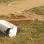 Hastings police investigate vandalism to mailboxes