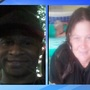 Conway police searching for 2 people accused of abandoning children