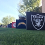Judgement Day: NFL owners set to vote on Raiders' relocation to Las Vegas