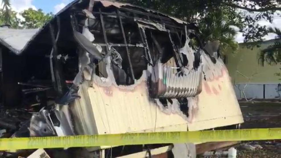 West Palm Beach family homeless after losing everything in ... Palm Beach Mobile Home on clayton mobile home, florida mobile home, concord mobile home, key west mobile home, tampa mobile home, california mobile home, miami mobile home, long island mobile home, key largo mobile home, melbourne mobile home, plantation mobile home, gulf stream mobile home,