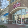Employee pepper-sprayed in robbery at Little Rock children's clothing store