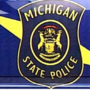 MSP, Saginaw City PD investigating early-morning shooting, car accident