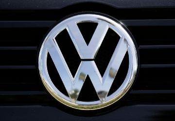 2nd VW employee arrested over emissions scheme