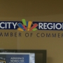 Tri-City Regional Chamber of Commerce offers business owners class on new overtime rule