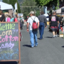 Gold Rush festival brings longtime traditions to Yreka
