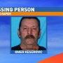 GRPD searching for missing man with head injury