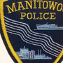 Manitowoc police investigating egging spree