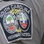 Trooper stationed in Horry County files suit against S.C. Department of Public Safety