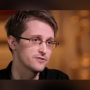Former Attorney General Holder: Edward Snowden performed 'public service'