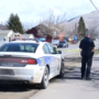 Gunshots at Montana high school came from resource officer