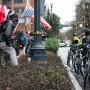 Portland's Resistance applies for permit to protest outside mayor's house