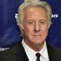 Fourth woman accuses Dustin Hoffman of sexual misconduct