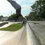 Skaters praise newly-approved Macon skate park addition