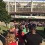 RFK Stadium ends 56 year era with huge turnout for DC United game