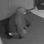 Can you help? Sutherlin Police seek to ID person in surveillance video