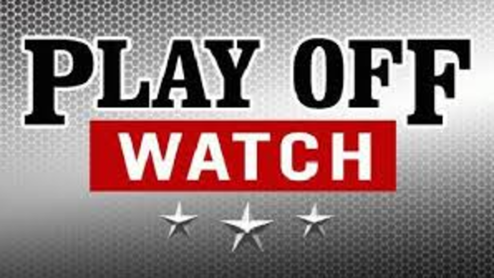 9.24.19 High school football playoff watch