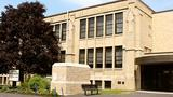 W. Irondequoit middle school student arrested for making bomb threat