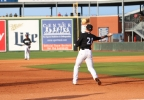 Chattanooga Lookouts home opener  (3 of 27).jpg