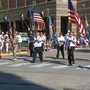 2017 Memorial Day parades in Northeast Wisconsin