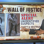 7 ON YOUR SIDE: Fighting Back Against Crime Wall of Justice
