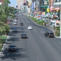 Las Vegas Strip safety bollards to be completed by News Year's