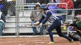Photos: Menasha vs. Green Bay Preble softball regional