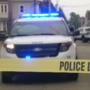 Young man shot in New Bedford