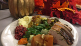 Thanksgiving food traditions: What Americans can't live without