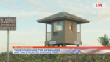 Eight new lifeguard towers to cost Delray Beach $1.1 million