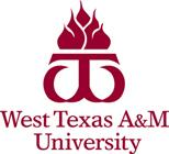 Transgender Navy Officer to speak at WTAMU