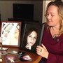SPECIAL REPORT: Family mourns loss of young mom after infection contracted during delivery