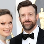Olivia Wilde on totalitarianism, babies and split lips