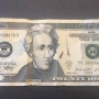 Counterfeit money found in Grand Island Casey's