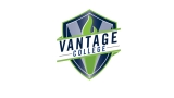 Vantage College closes, under review by Department of Education