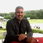 Taylor Hicks discusses his career, return of American Idol