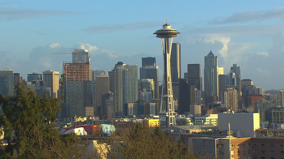 International real estate investors leaving vancouver for for Real estate market seattle