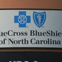 Blue Cross NC and Mission Health: 'We have entered into an agreement'
