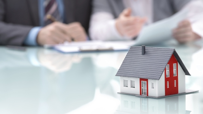 Should I get an FHA home loan?