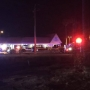 Up to 17 hurt in deadly shooting at teen night at Fort Myers club
