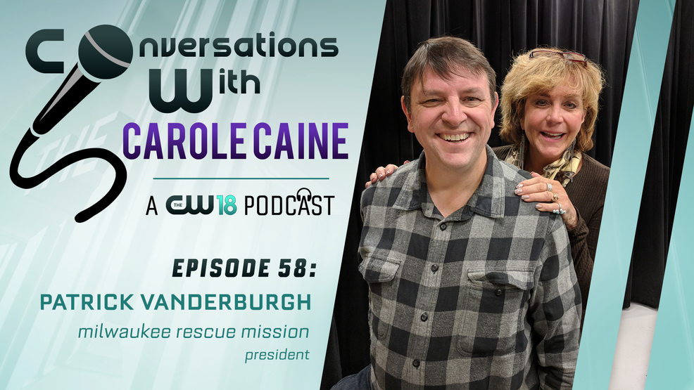 cw18_ConversationsWithCarole-StorylineImage_Ep058-PVanderburgh-031819.png