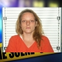 Marion mother charged with murder in the death of her baby boy