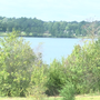 New meeting discusses future plans for park in New Bern