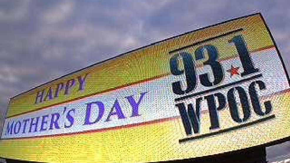 in april fools day prank wpoc wishes baltimore a happy