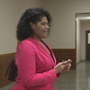 Despite serving sentence, Astacio returns to court to appeal DWI conviction