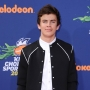 Internet star Hayes Grier hospitalized after car crash