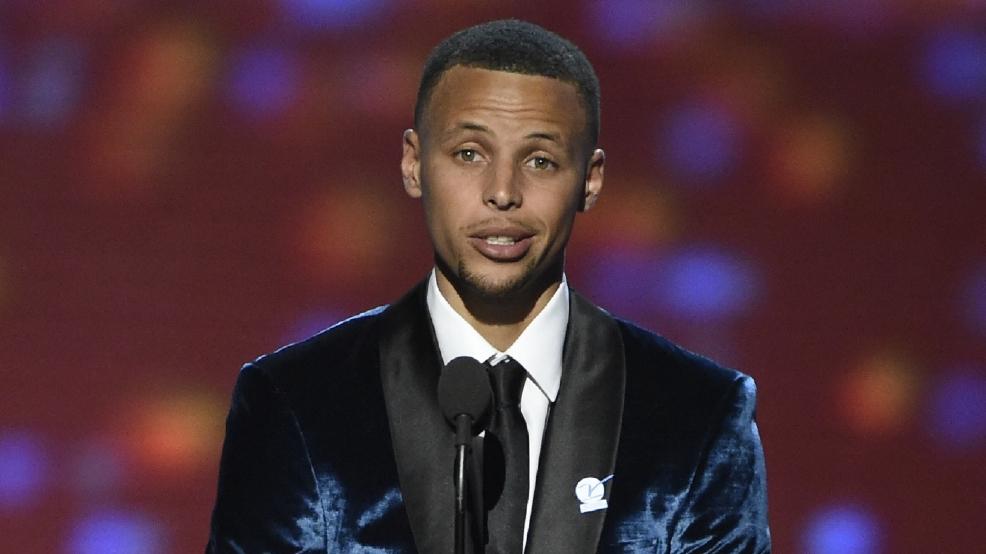 e55e6b85178e LeBron James leads call to end gun violence at ESPY Awards