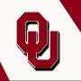 Arrest warrant issued for OU football player